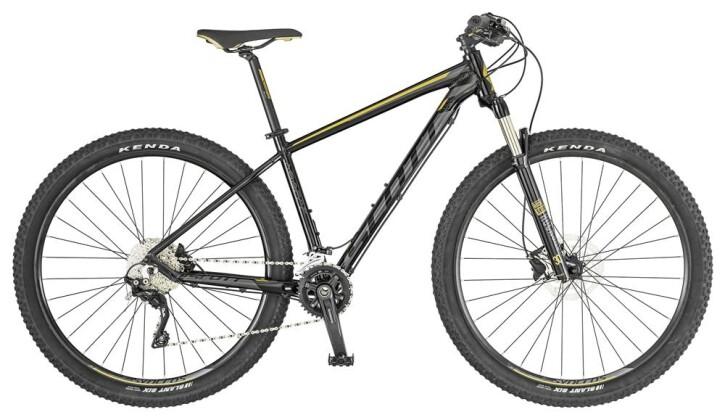 Mountainbike Scott ASPECT 910 2019
