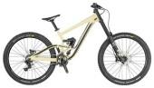 Mountainbike Scott GAMBLER 720