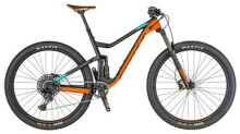 Mountainbike Scott Genius 960