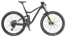 Mountainbike Scott Genius 950