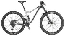 Mountainbike Scott Genius 940