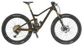 Mountainbike Scott Genius 900 ULTIMATE