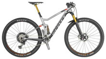 Mountainbike Scott SPARK 900 PREMIUM
