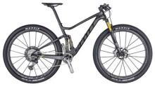 Mountainbike Scott SPARK RC 900 SL