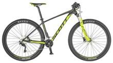 Mountainbike Scott SCALE 990