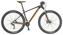 Mountainbike Scott SCALE 970