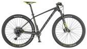 Mountainbike Scott SCALE 950