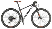 Mountainbike Scott SCALE 930