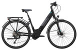 E-Bike Green's Dorset Damen