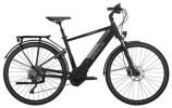 E-Bike Green's Dorset Herren
