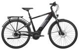 E-Bike Green's Bromley black Herren