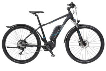 E-Bike Green's Watford