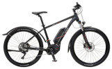 E-Bike Green's Corby