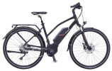 E-Bike Green's Richmond Damen