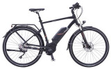 E-Bike Green's Richmond Herren