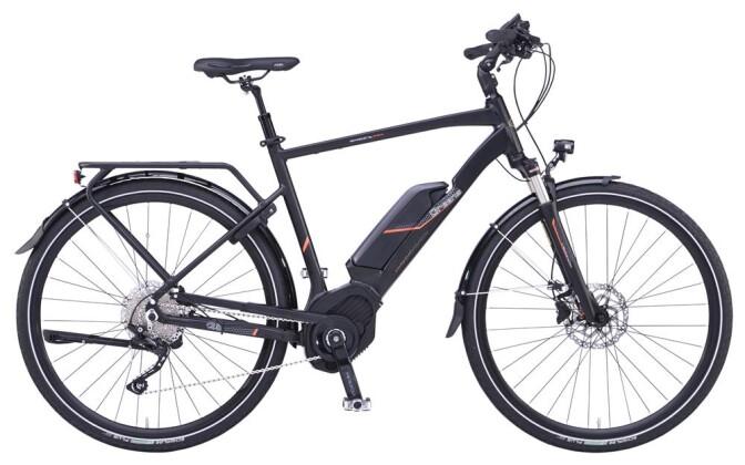E-Bike Green's Richmond Herren 2019