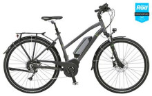 E-Bike Green's Lancaster Damen