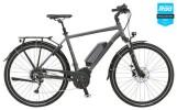 E-Bike Green's Lancaster Herren