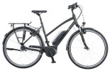 E-Bike Green's Ashford Damen