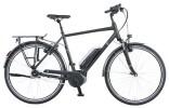 E-Bike Green's Ashford Herren