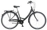 Citybike Green's Essex black