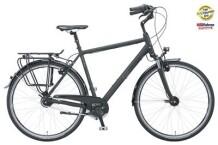 Citybike Green's Royal Ascot black Herren