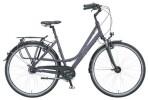 Citybike Green's Brighton violet Curve