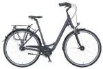 Citybike Green's Brighton violet Mono