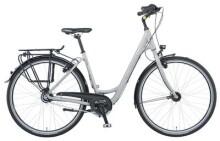 Citybike Green's Wales Mono
