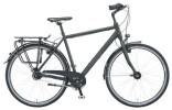 Citybike Green's Wales Herren