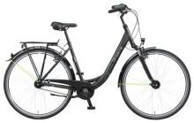 "Citybike Green's Chelsea ""green line"" Mono"