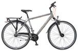 Citybike Green's Dundee grey Herren 7-G