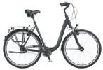 Citybike Green's Somerset Mono