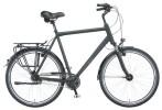 Citybike Green's Somerset Herren