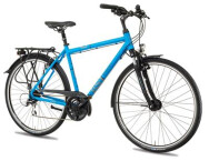 Trekkingbike Gudereit LC 15