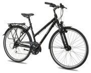 Trekkingbike Gudereit LC 30