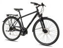 Trekkingbike Gudereit LC 30 EVO