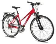 Trekkingbike Gudereit LC 75