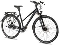 Citybike Gudereit LC P 2.0 Evo