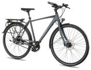 Citybike Gudereit Premium 11.0 Evo Lite