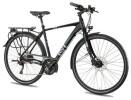 Trekkingbike Gudereit SX 70 evo