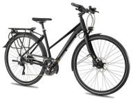 Trekkingbike Gudereit SX 90 evo