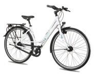 Citybike Gudereit SX C