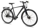 Citybike Gudereit SX P 4.0 Evo