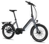E-Bike Gudereit EC 40 Foldo