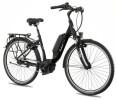 E-Bike Gudereit EC 3