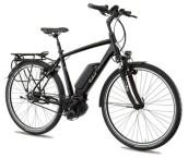 E-Bike Gudereit EC 6