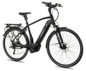 E-Bike Gudereit ET 8.5 evo