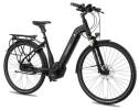 E-Bike Gudereit ET 10