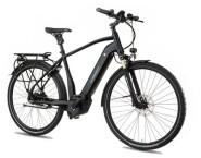 E-Bike Gudereit ET 11